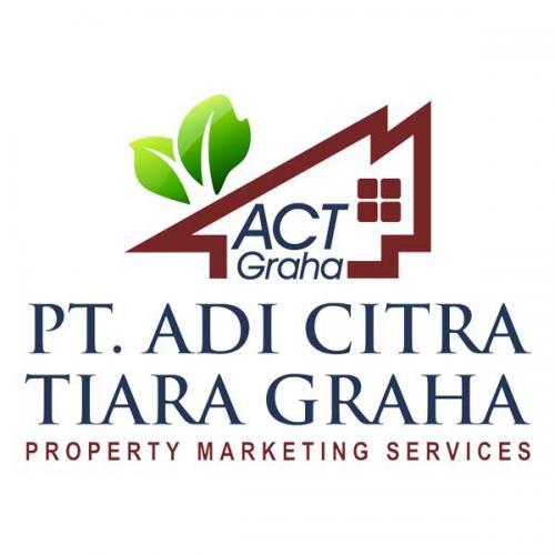 ACT-Graha
