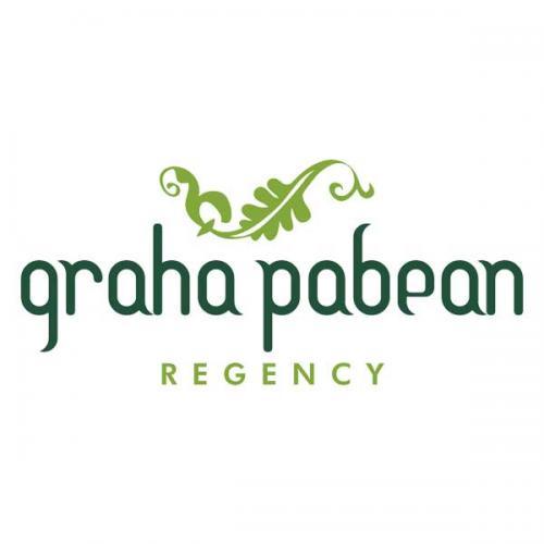 Graha-Pabean