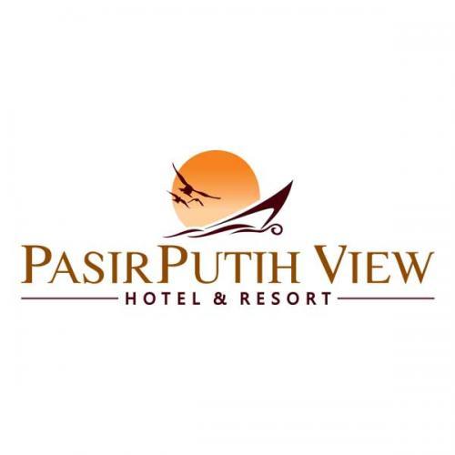 PasirPutih-View